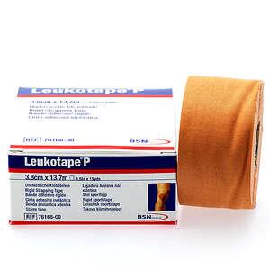 Leukotape P Tape (3,8 cm x 13,7 m)