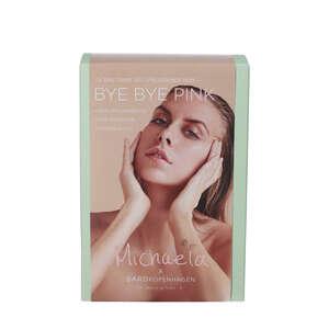 SARD Bye Bye Pink Skincare Box