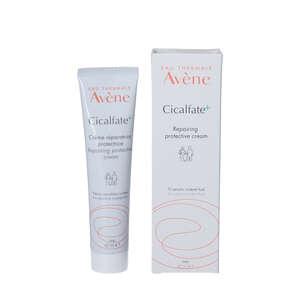 Avène Cicalfate+ Cream (40 ml)