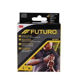 Futuro Sport Håndledsbandage