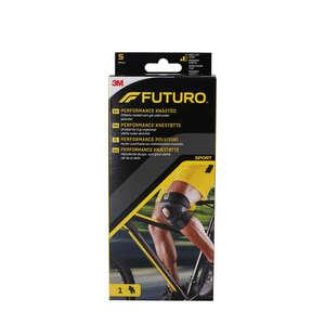 Futuro Sport Knæ bandage (S)
