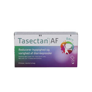 Tasectan AF Breve