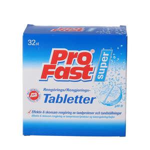 ProFast Super