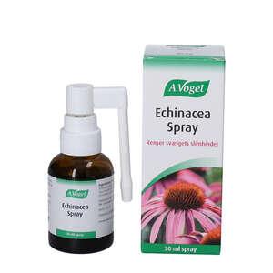 Echinacea Spray