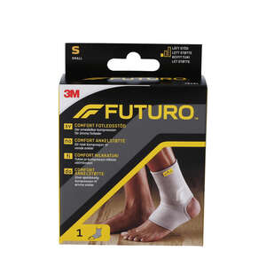 Futuro Comfort Ankelbandage (S)