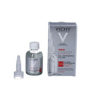 Vichy Liftactive Supreme H.A. Epidermic Filler