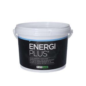 Energi-Plus Pulver
